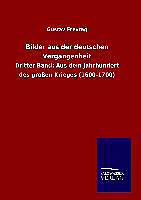 Cover: https://exlibris.azureedge.net/covers/9783/8460/8904/0/9783846089040xl.jpg
