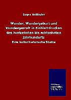 Cover: https://exlibris.azureedge.net/covers/9783/8460/8997/2/9783846089972xl.jpg