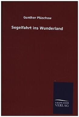 Cover: https://exlibris.azureedge.net/covers/9783/8460/9942/1/9783846099421xl.jpg