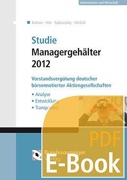 Cover: https://exlibris.azureedge.net/covers/9783/8462/0122/0/9783846201220xl.jpg