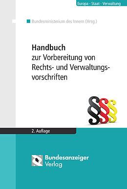 Cover: https://exlibris.azureedge.net/covers/9783/8462/0153/4/9783846201534xl.jpg