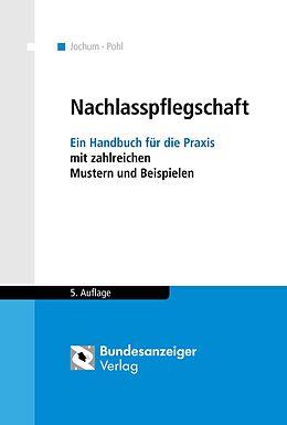 Cover: https://exlibris.azureedge.net/covers/9783/8462/0216/6/9783846202166xl.jpg