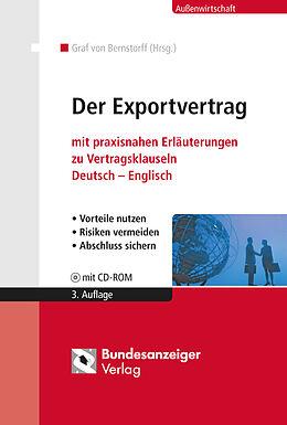 Cover: https://exlibris.azureedge.net/covers/9783/8462/0284/5/9783846202845xl.jpg