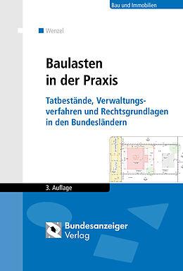 Cover: https://exlibris.azureedge.net/covers/9783/8462/0569/3/9783846205693xl.jpg