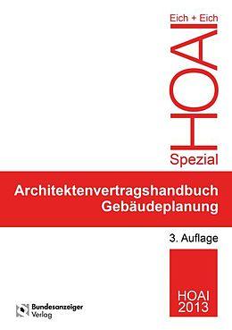 Cover: https://exlibris.azureedge.net/covers/9783/8462/0600/3/9783846206003xl.jpg