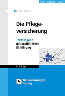 Cover: https://exlibris.azureedge.net/covers/9783/8462/0681/2/9783846206812xl.jpg