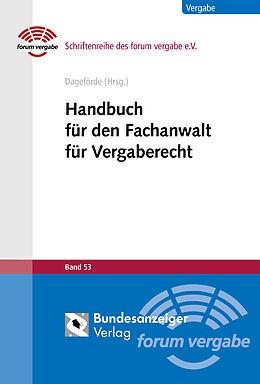 Cover: https://exlibris.azureedge.net/covers/9783/8462/0683/6/9783846206836xl.jpg