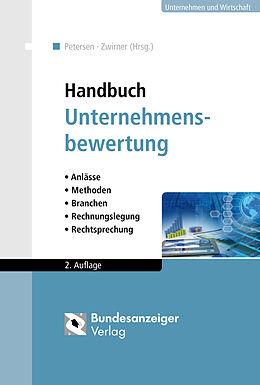 Cover: https://exlibris.azureedge.net/covers/9783/8462/0759/8/9783846207598xl.jpg