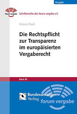 Cover: https://exlibris.azureedge.net/covers/9783/8462/0789/5/9783846207895xl.jpg