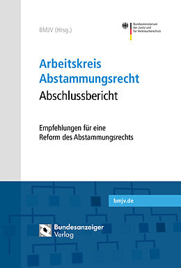 Cover: https://exlibris.azureedge.net/covers/9783/8462/0819/9/9783846208199xl.jpg
