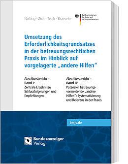 Cover: https://exlibris.azureedge.net/covers/9783/8462/0907/3/9783846209073xl.jpg