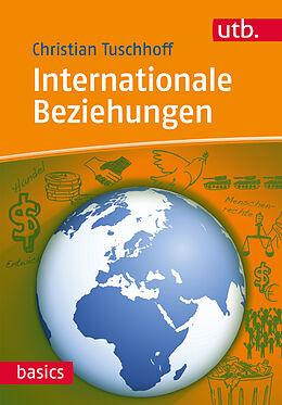 Cover: https://exlibris.azureedge.net/covers/9783/8463/4335/7/9783846343357xl.jpg