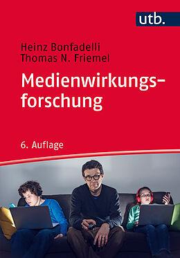Cover: https://exlibris.azureedge.net/covers/9783/8463/4699/0/9783846346990xl.jpg