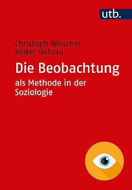 Cover: https://exlibris.azureedge.net/covers/9783/8463/4866/6/9783846348666xl.jpg