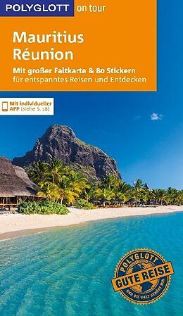 Cover: https://exlibris.azureedge.net/covers/9783/8464/2040/9/9783846420409xl.jpg