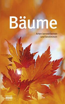 Cover: https://exlibris.azureedge.net/covers/9783/8468/0005/8/9783846800058xl.jpg