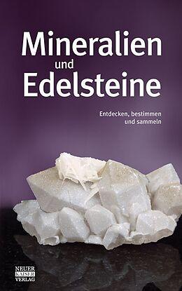 Cover: https://exlibris.azureedge.net/covers/9783/8468/0012/6/9783846800126xl.jpg