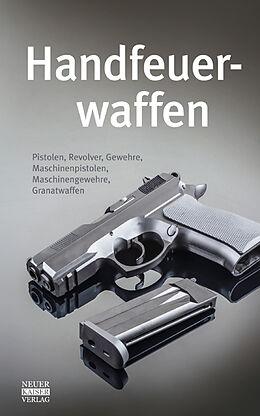Cover: https://exlibris.azureedge.net/covers/9783/8468/0013/3/9783846800133xl.jpg