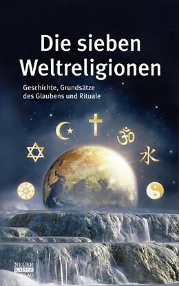 Cover: https://exlibris.azureedge.net/covers/9783/8468/0026/3/9783846800263xl.jpg