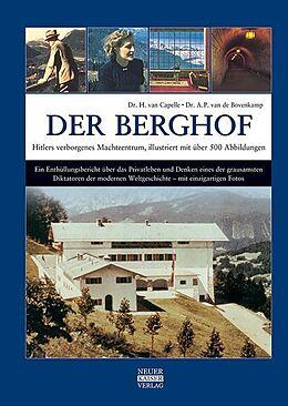 Cover: https://exlibris.azureedge.net/covers/9783/8468/2004/9/9783846820049xl.jpg
