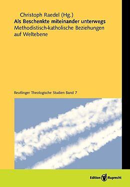 Cover: https://exlibris.azureedge.net/covers/9783/8469/0006/2/9783846900062xl.jpg