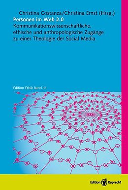 Cover: https://exlibris.azureedge.net/covers/9783/8469/0083/3/9783846900833xl.jpg