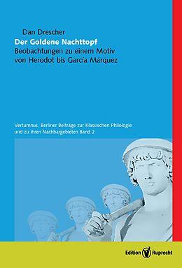 Cover: https://exlibris.azureedge.net/covers/9783/8469/0113/7/9783846901137xl.jpg