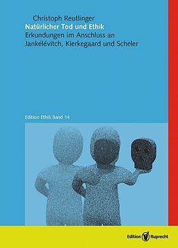 Cover: https://exlibris.azureedge.net/covers/9783/8469/0179/3/9783846901793xl.jpg