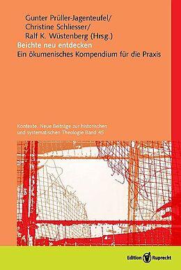Cover: https://exlibris.azureedge.net/covers/9783/8469/0210/3/9783846902103xl.jpg