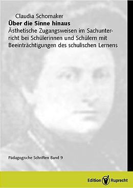 Cover: https://exlibris.azureedge.net/covers/9783/8469/0217/2/9783846902172xl.jpg