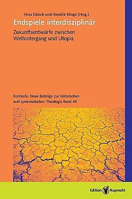 Cover: https://exlibris.azureedge.net/covers/9783/8469/0231/8/9783846902318xl.jpg