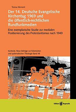 Cover: https://exlibris.azureedge.net/covers/9783/8469/0313/1/9783846903131xl.jpg