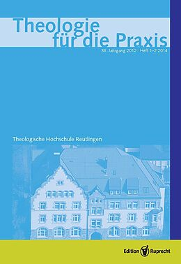Cover: https://exlibris.azureedge.net/covers/9783/8469/9941/7/9783846999417xl.jpg