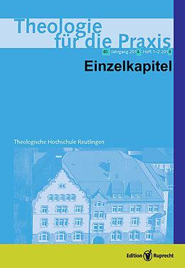 Cover: https://exlibris.azureedge.net/covers/9783/8469/9957/8/9783846999578xl.jpg