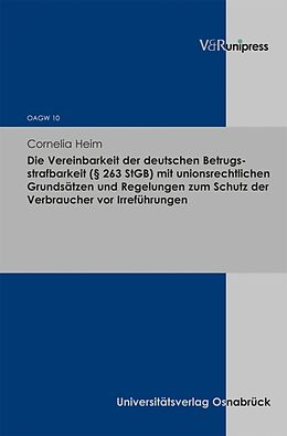 Cover: https://exlibris.azureedge.net/covers/9783/8470/0122/5/9783847001225xl.jpg