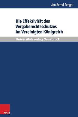 Cover: https://exlibris.azureedge.net/covers/9783/8470/0247/5/9783847002475xl.jpg