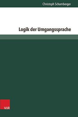 Cover: https://exlibris.azureedge.net/covers/9783/8470/0366/3/9783847003663xl.jpg