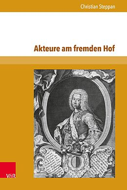 Cover: https://exlibris.azureedge.net/covers/9783/8470/0433/2/9783847004332xl.jpg