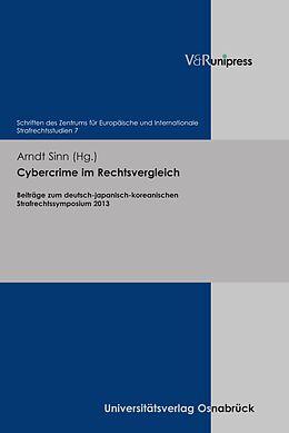 Cover: https://exlibris.azureedge.net/covers/9783/8470/0472/1/9783847004721xl.jpg