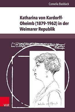 Cover: https://exlibris.azureedge.net/covers/9783/8470/0614/5/9783847006145xl.jpg