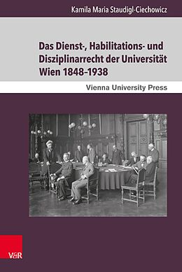 Cover: https://exlibris.azureedge.net/covers/9783/8470/0720/3/9783847007203xl.jpg
