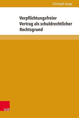 Cover: https://exlibris.azureedge.net/covers/9783/8470/0756/2/9783847007562xl.jpg
