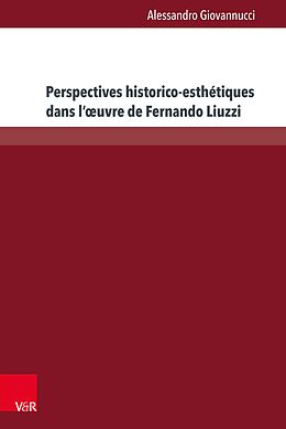 Cover: https://exlibris.azureedge.net/covers/9783/8470/0841/5/9783847008415xl.jpg