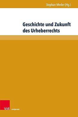 Cover: https://exlibris.azureedge.net/covers/9783/8470/0872/9/9783847008729xl.jpg
