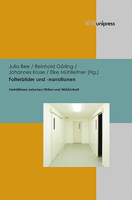 Cover: https://exlibris.azureedge.net/covers/9783/8471/0003/4/9783847100034xl.jpg