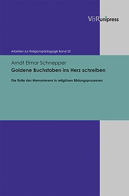 Cover: https://exlibris.azureedge.net/covers/9783/8471/0028/7/9783847100287xl.jpg
