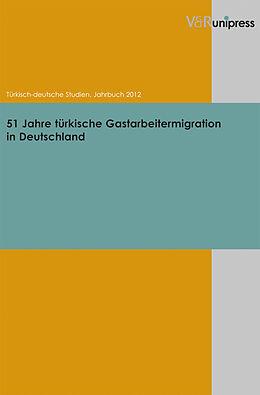 Cover: https://exlibris.azureedge.net/covers/9783/8471/0045/4/9783847100454xl.jpg