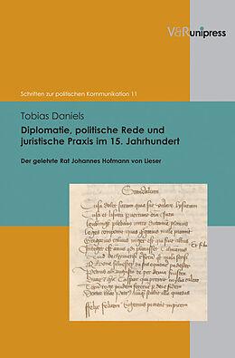 Cover: https://exlibris.azureedge.net/covers/9783/8471/0092/8/9783847100928xl.jpg