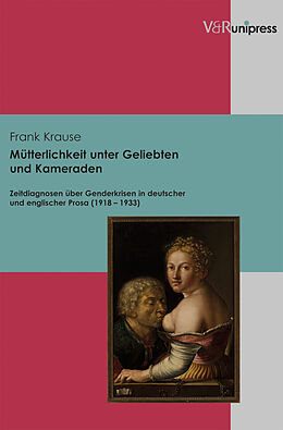 Cover: https://exlibris.azureedge.net/covers/9783/8471/0165/9/9783847101659xl.jpg