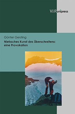 Cover: https://exlibris.azureedge.net/covers/9783/8471/0172/7/9783847101727xl.jpg